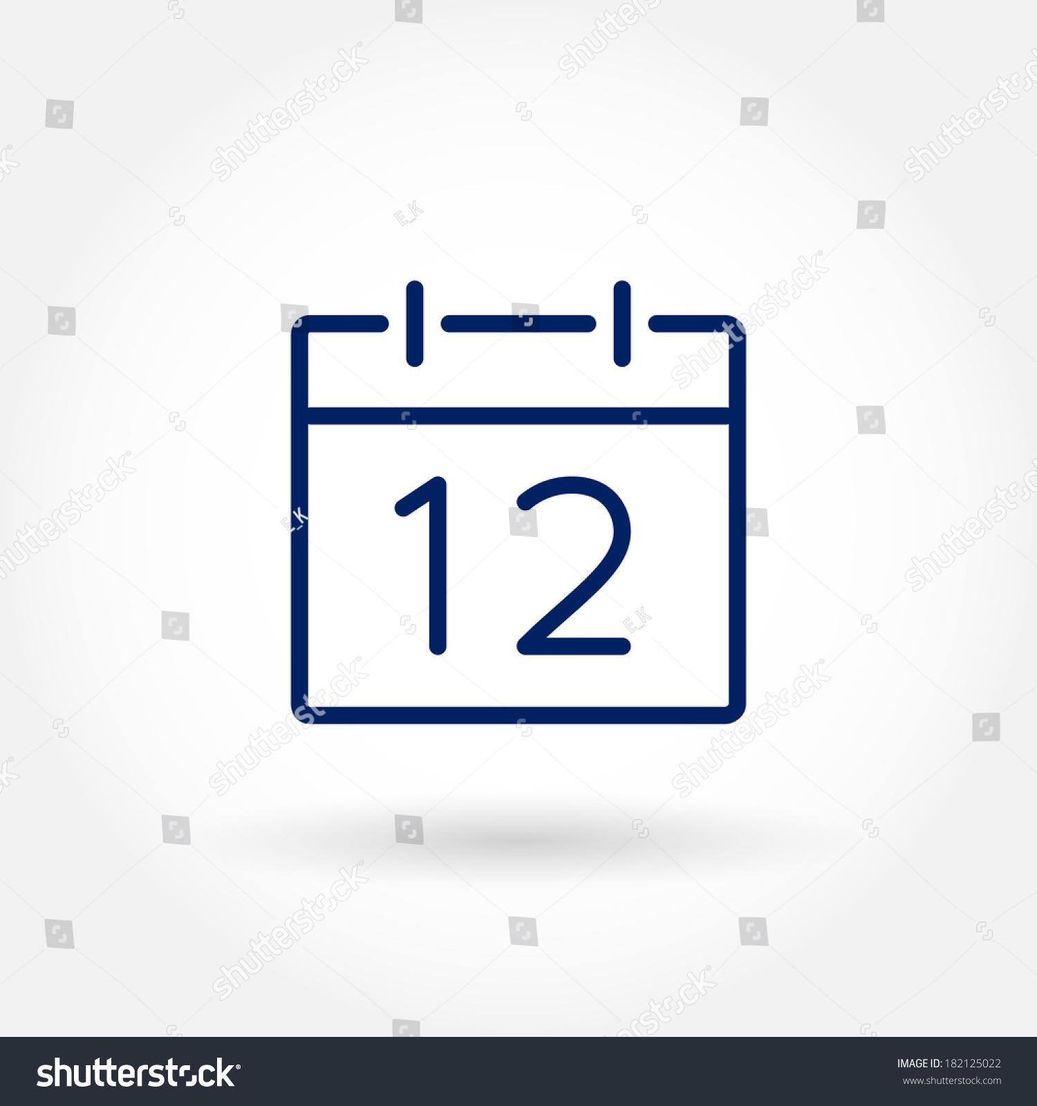 stock-vector-calendar-...