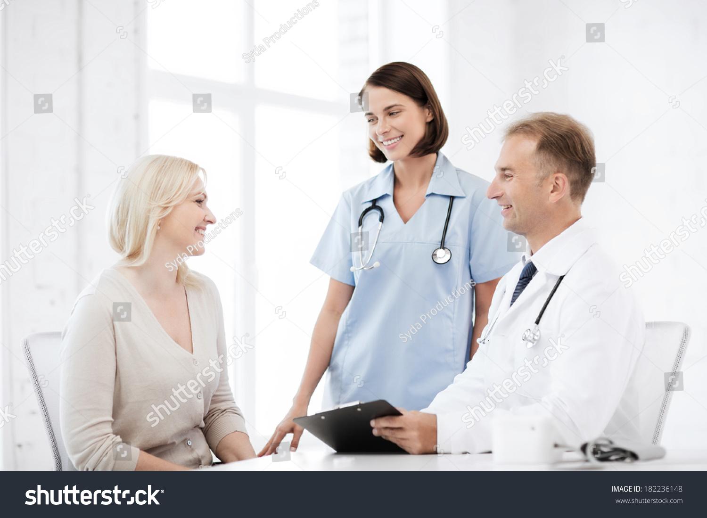 Больные медсестры смотреть онлайн 18 фотография
