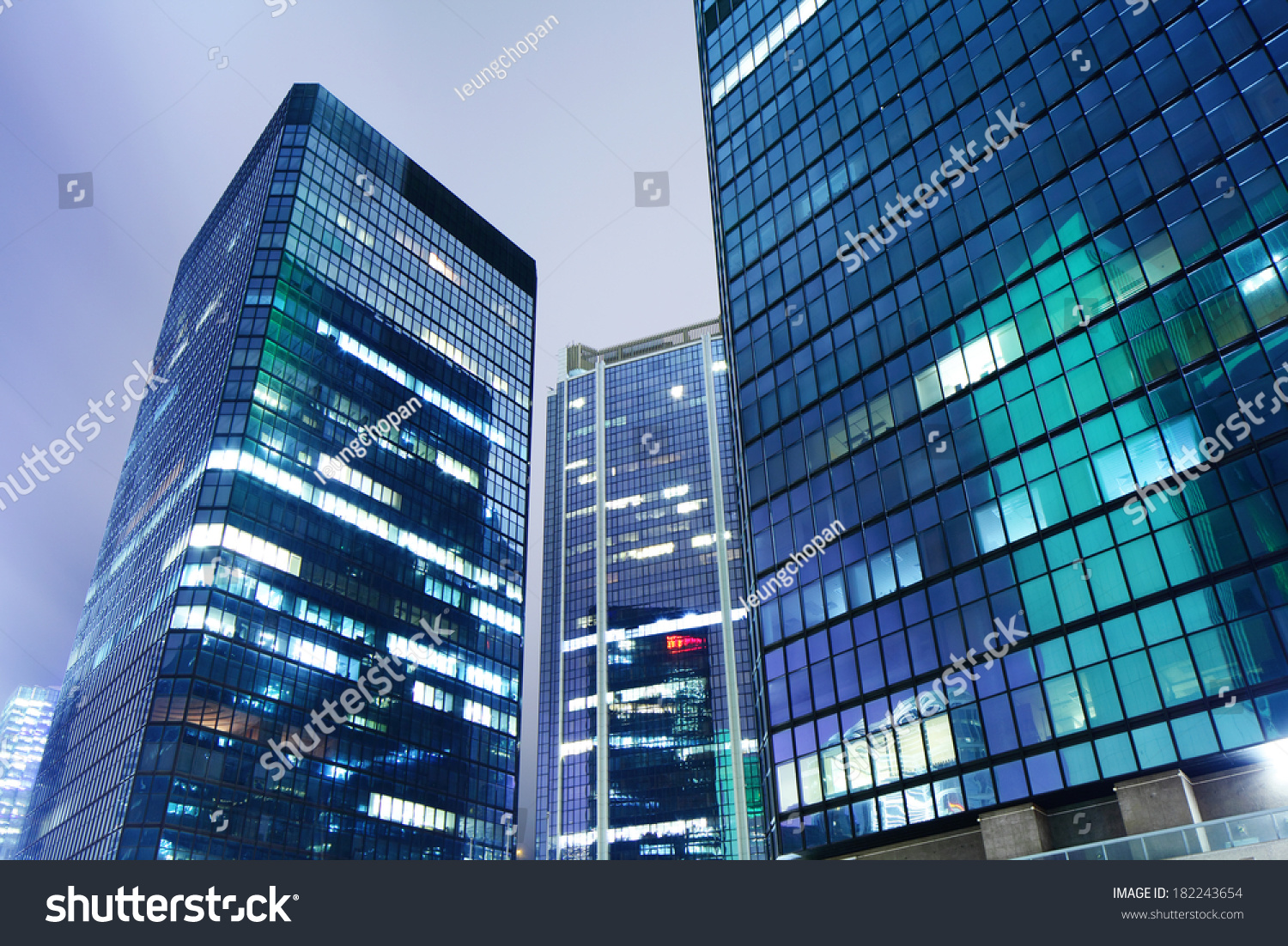 Office building at outdoor stock photo 182243654 for Outdoor office building