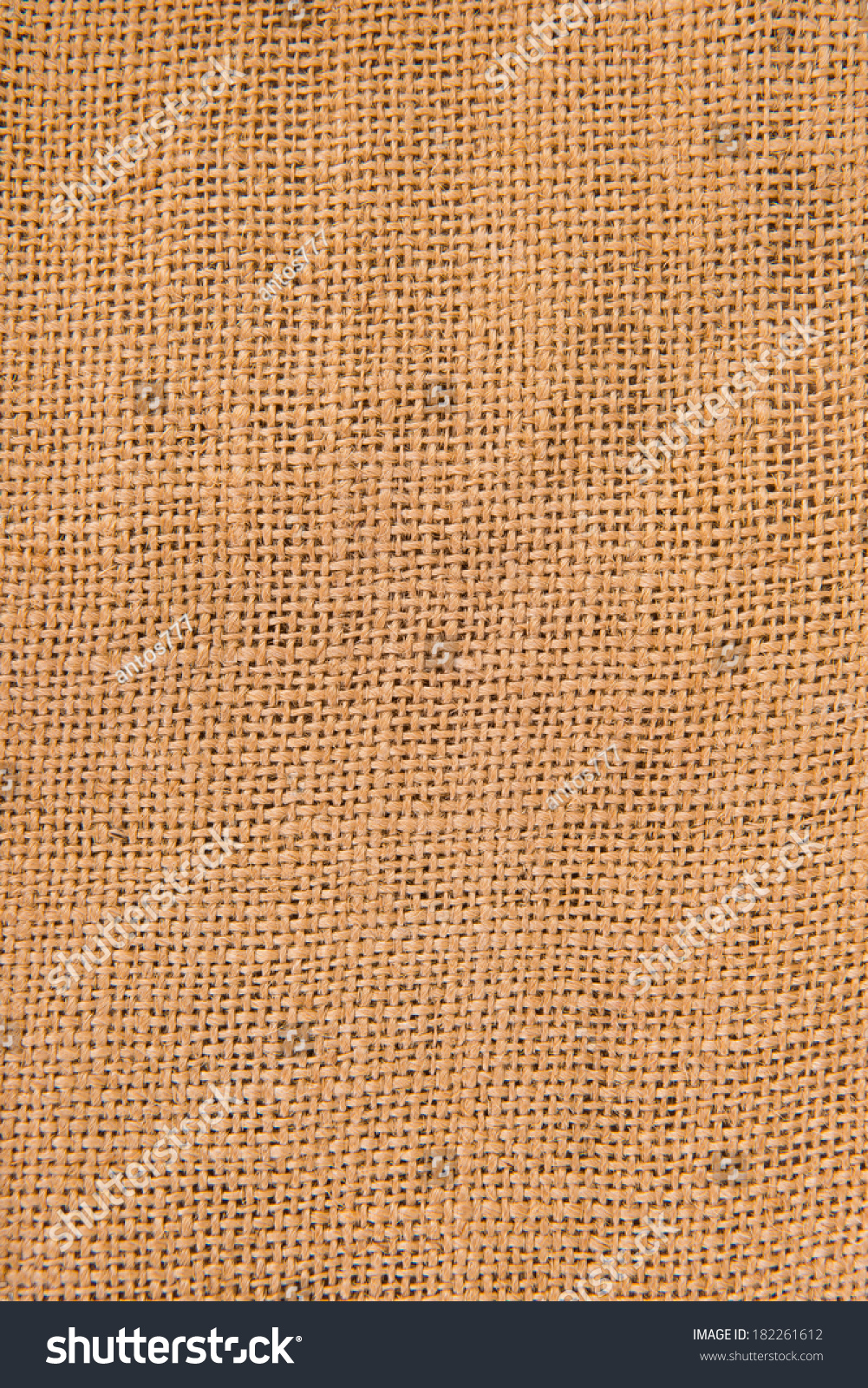 Brown Fabric Texture Background Stock Photo 182261612 - Shutterstock