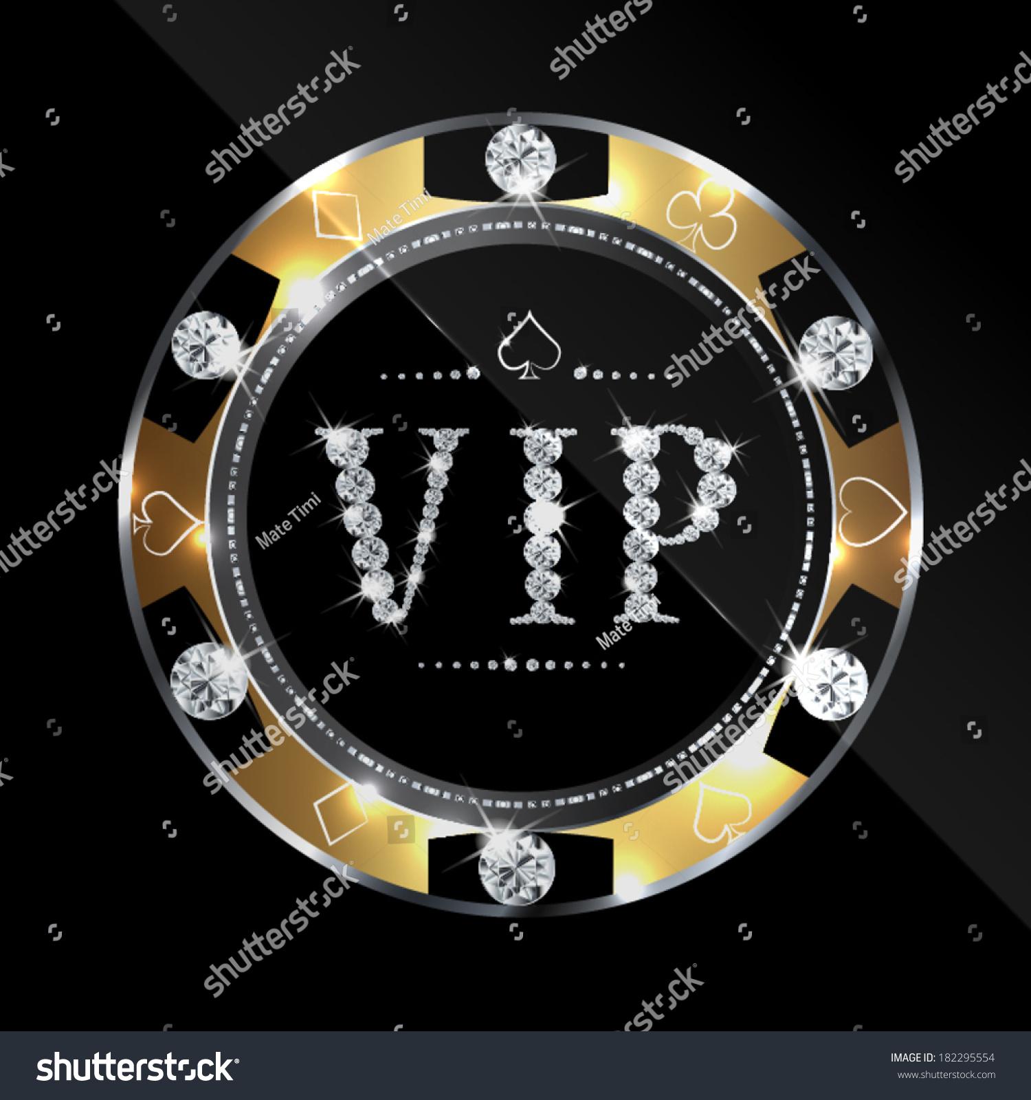 Gold vip club casino free download