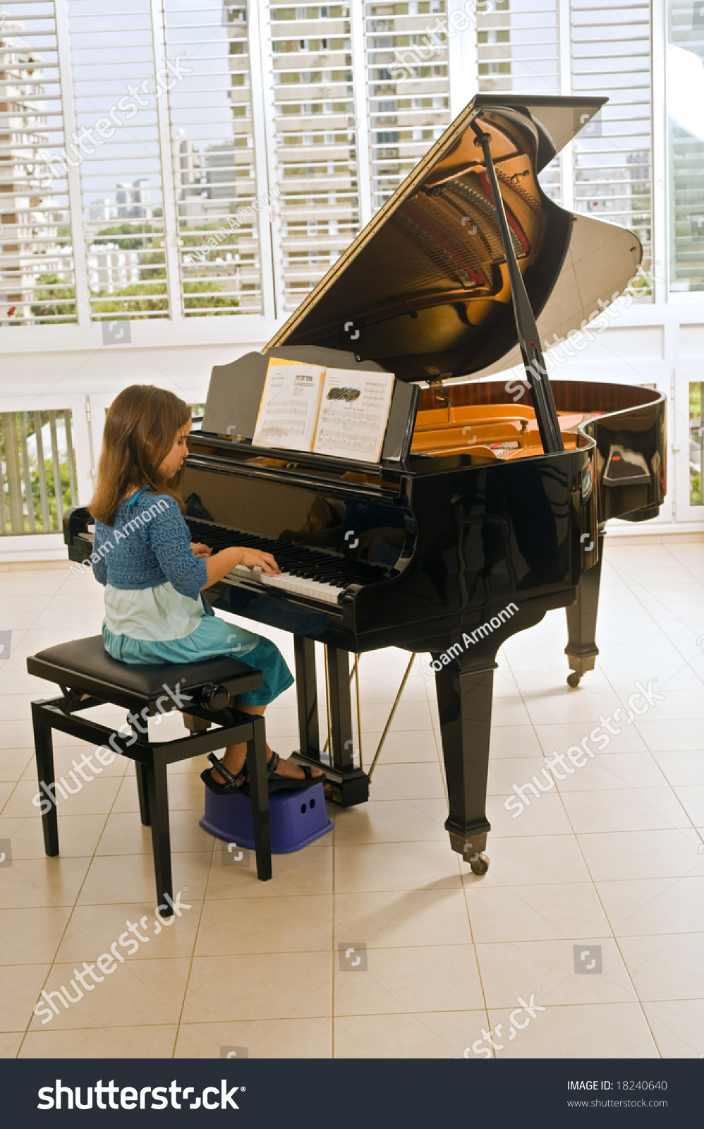 Opinion little girl nude playing piano site