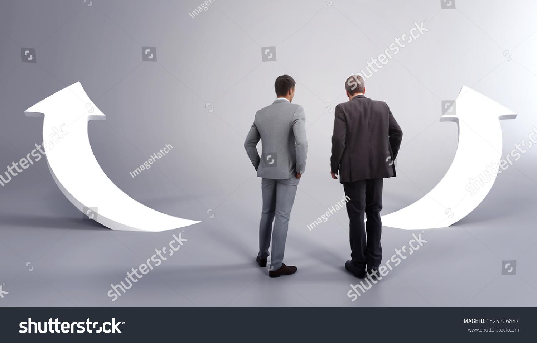 stock-photo-partners-or-business-men-mak