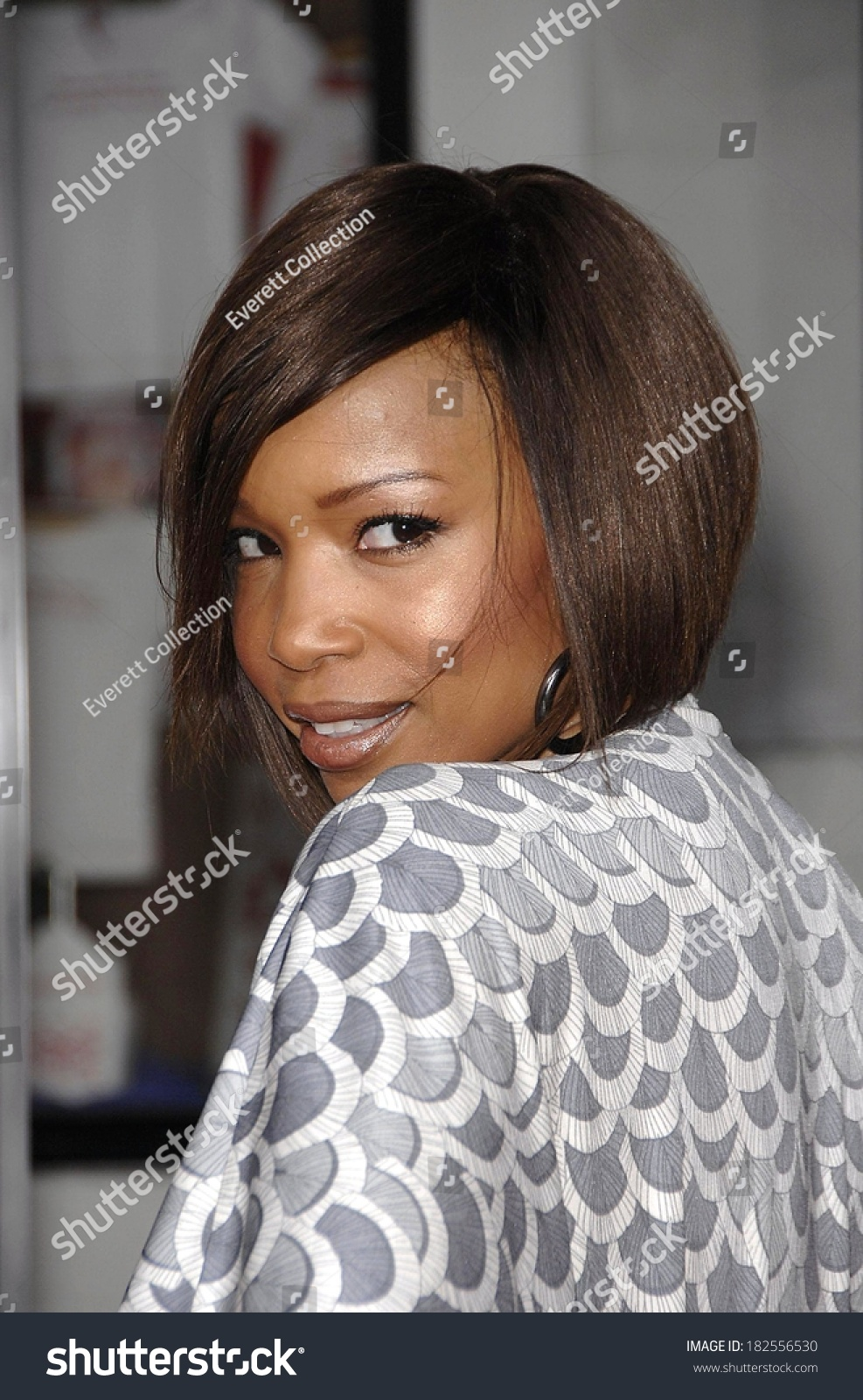 Is a cute Elise Neal naked (43 photo), Sexy, Sideboobs, Boobs, bra 2020