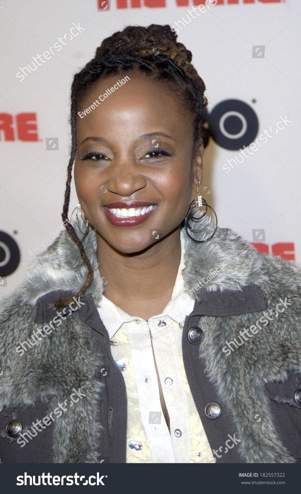 Communication on this topic: Rosemary Rice, melanie-nicholls-king/