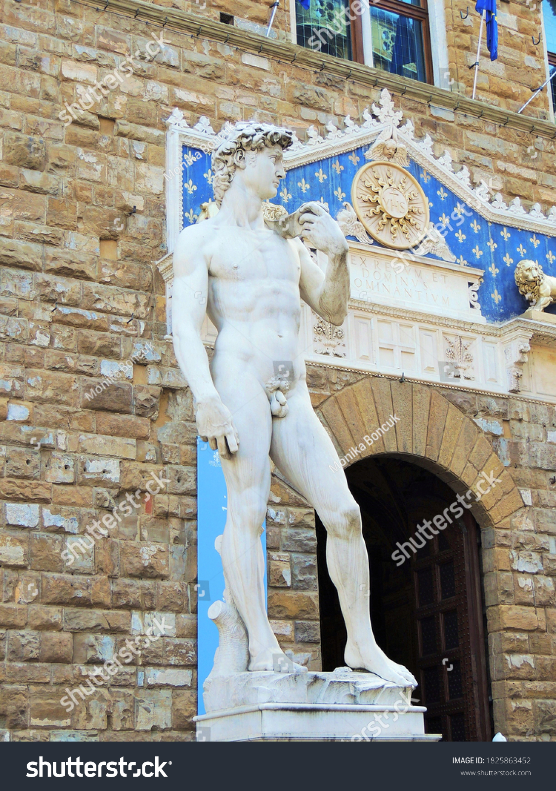 stock-photo-florence-italy-may-the-statu