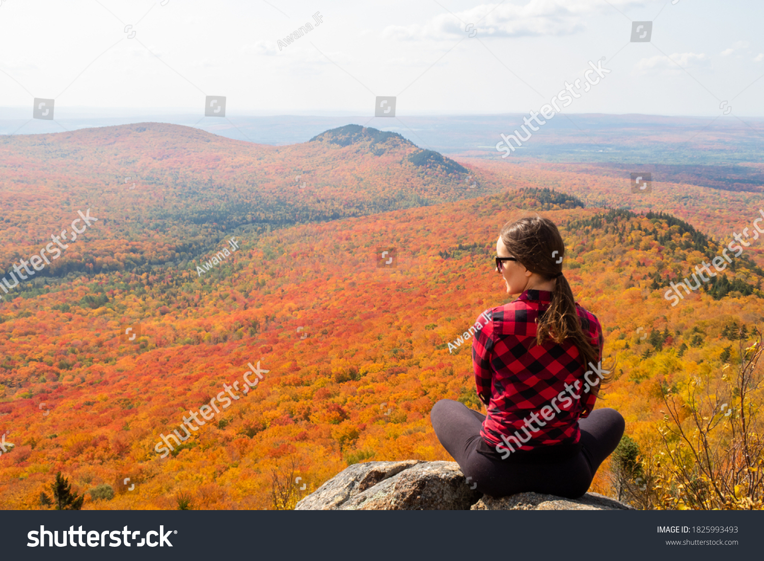 stock-photo-back-view-of-a-young-woman-s