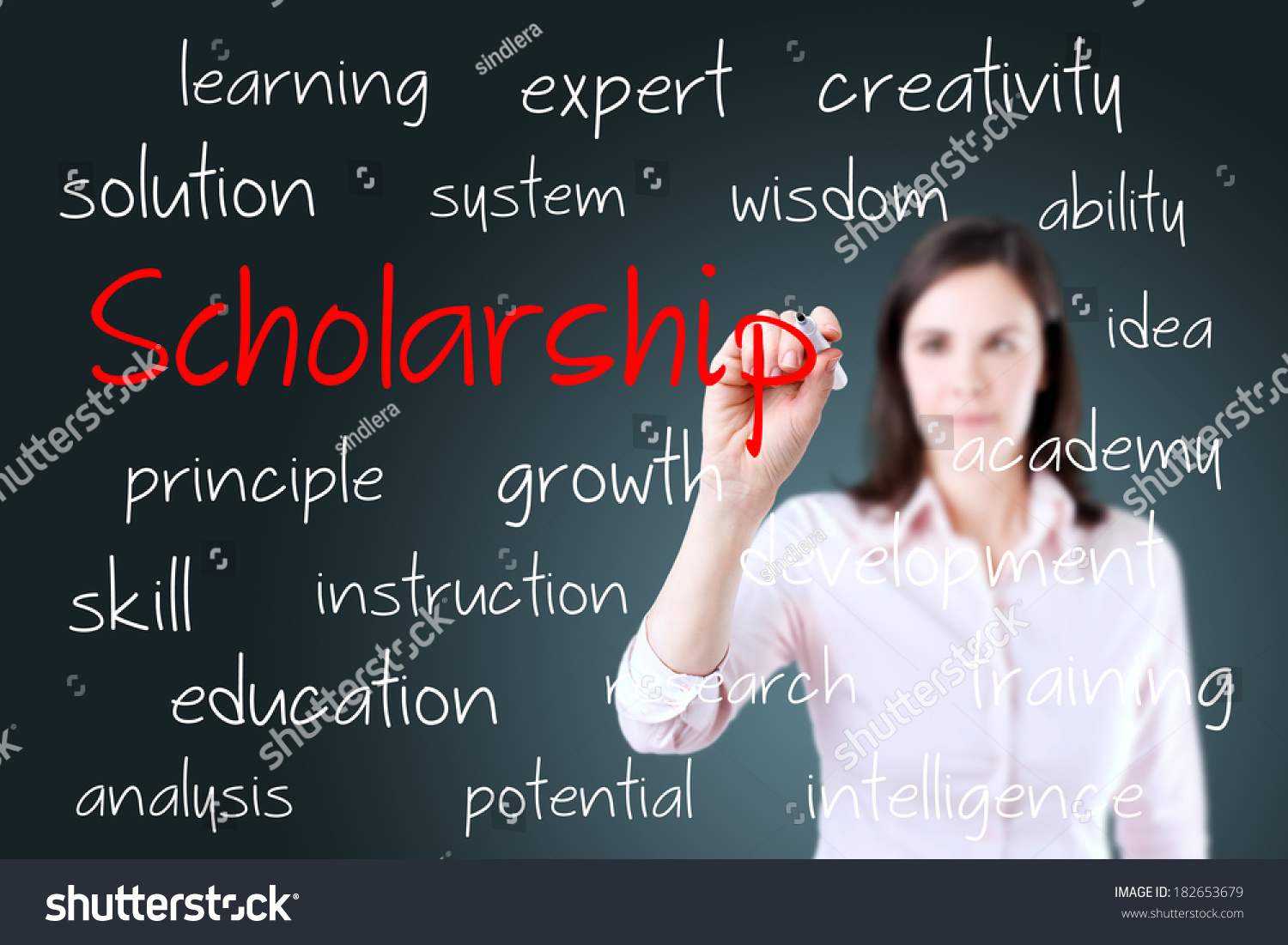 women in business scholarship essay Scholarships are funds awarded based on a variety of criteria such as academic  merit, financial need, leadership, and service scholarships.