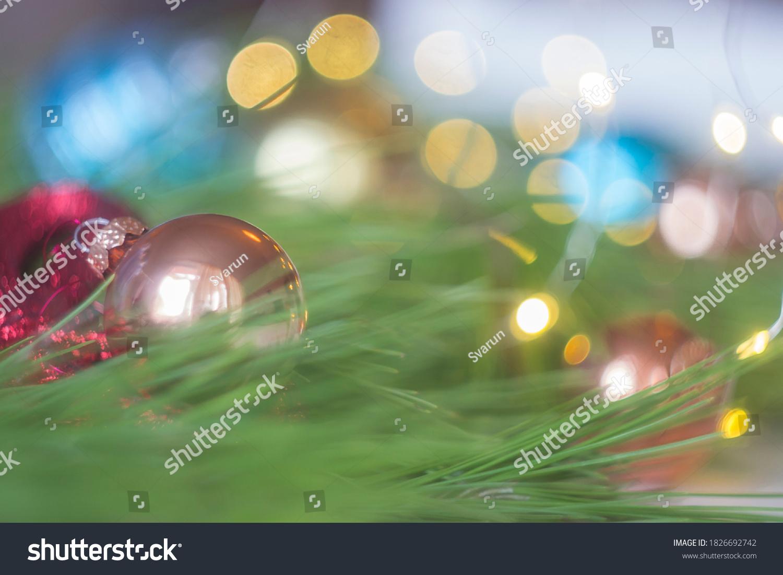 stock-photo-christmas-decorations-with-defocused-bokeh-lights-1826692742.jpg