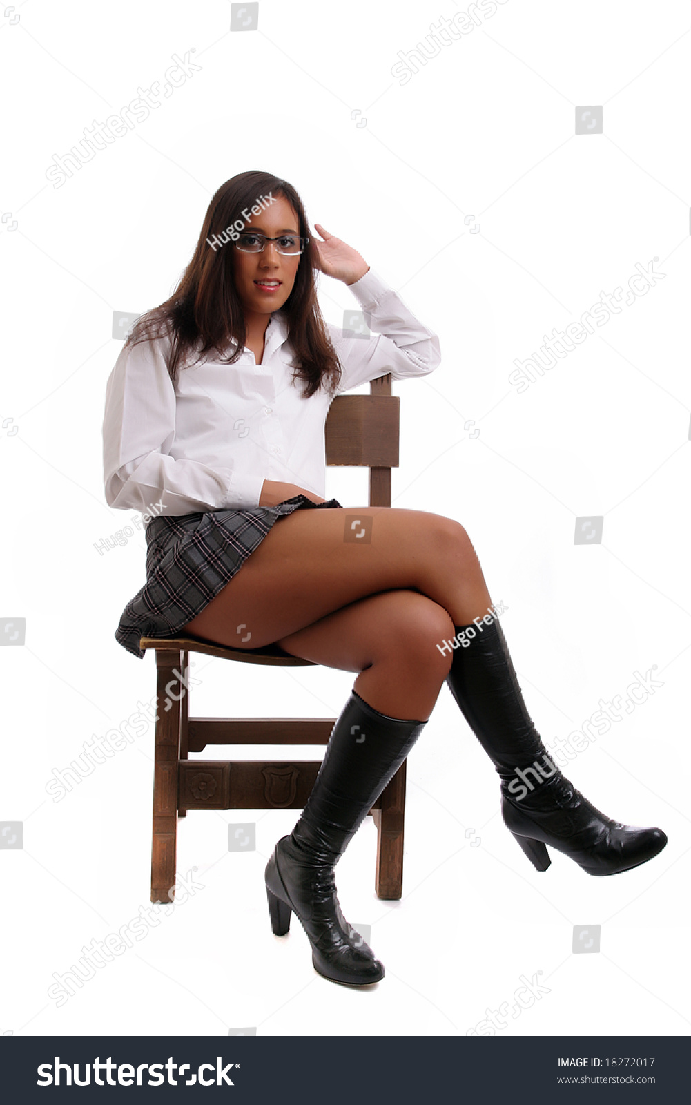stock-photo-hot-businesswoman-posing-isolated-over-white-background-18272017.jpg