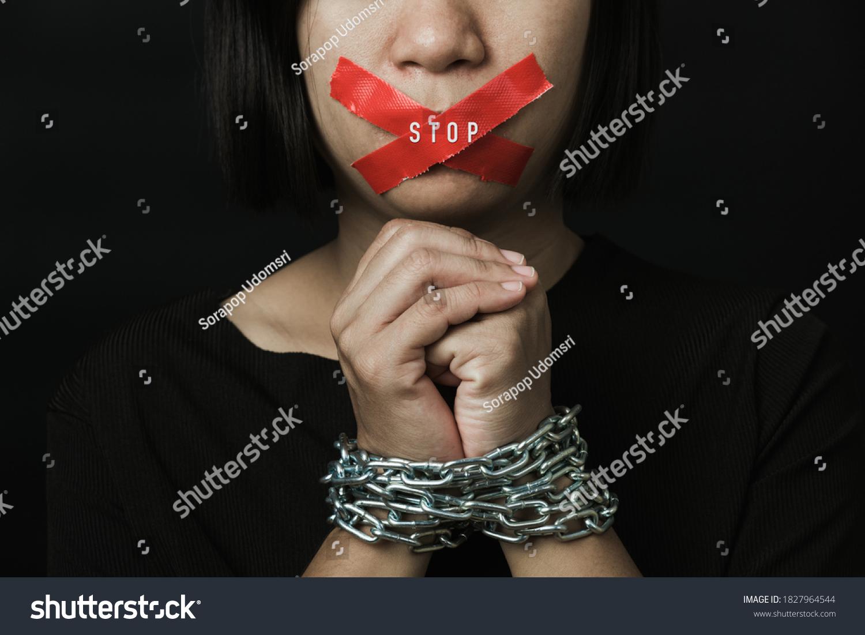 stock-photo-asian-woman-blindfold-wrappi
