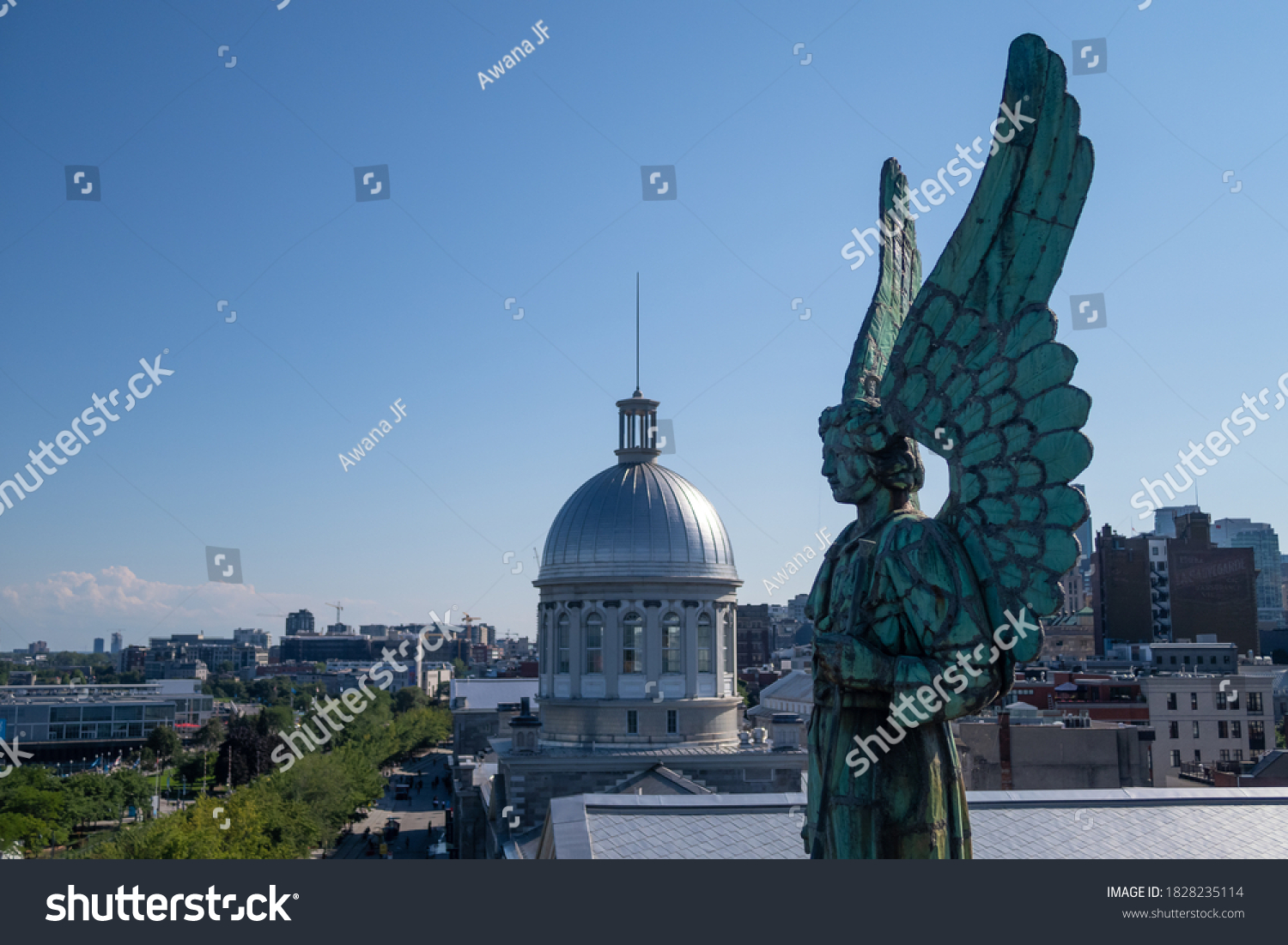 stock-photo-montreal-canada-august-exter