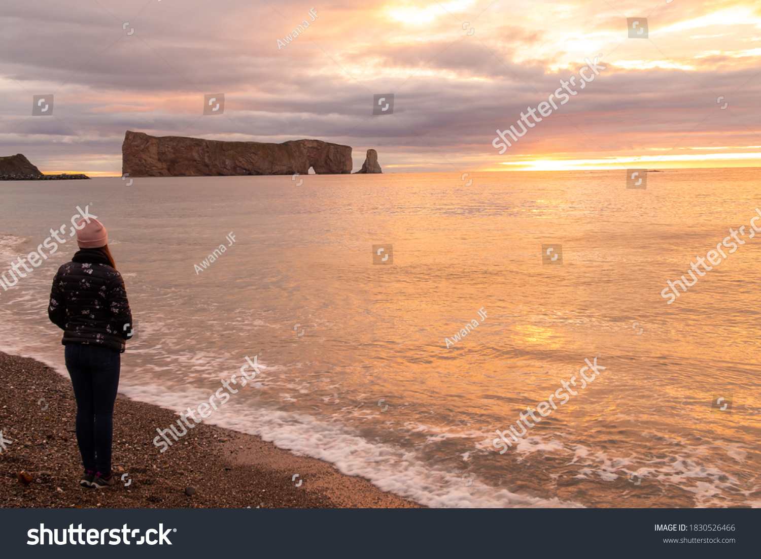 stock-photo-peaceful-view-of-a-woman-adm