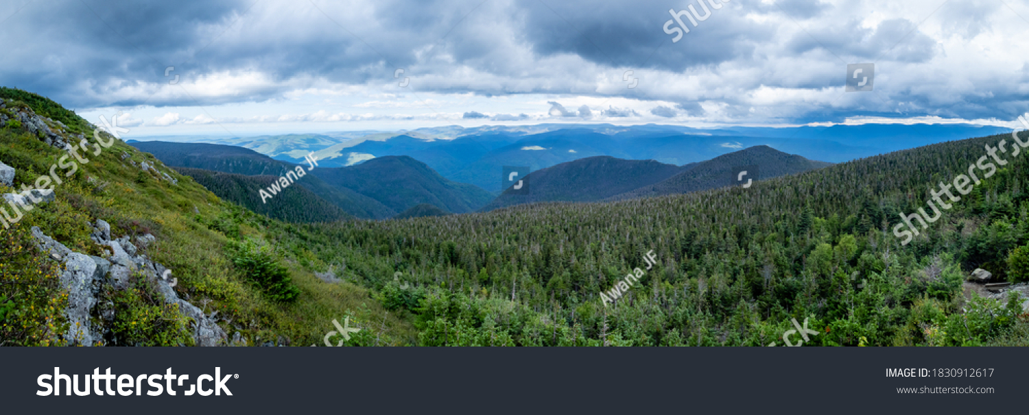 stock-photo-panoramic-view-from-the-summ
