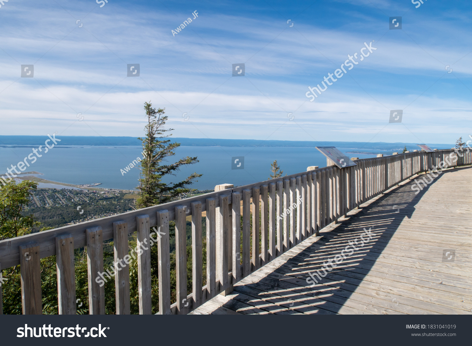 stock-photo-view-of-the-belvedere-at-the