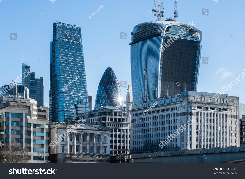 City forex london leadenhall street