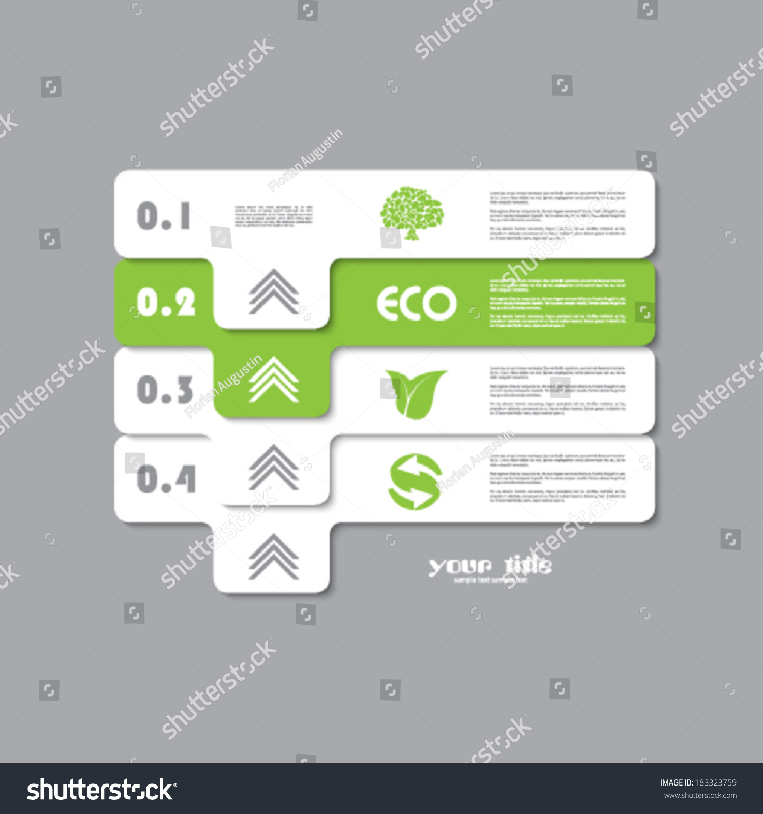 Green Ecology Infographic Vector Signs Stock Vector. Medicare Supplement Plan Ratings. Fox Sports Oklahoma Dish Network. Children Day Care Center Life Insurance Global. Chiropractic Schools In Illinois. Lexus Certified Pre Owned Houston. Graphic Designer Qualifications. Sans Web Application Security. Jefferson Dental Clinic Notebooks Vs Laptops