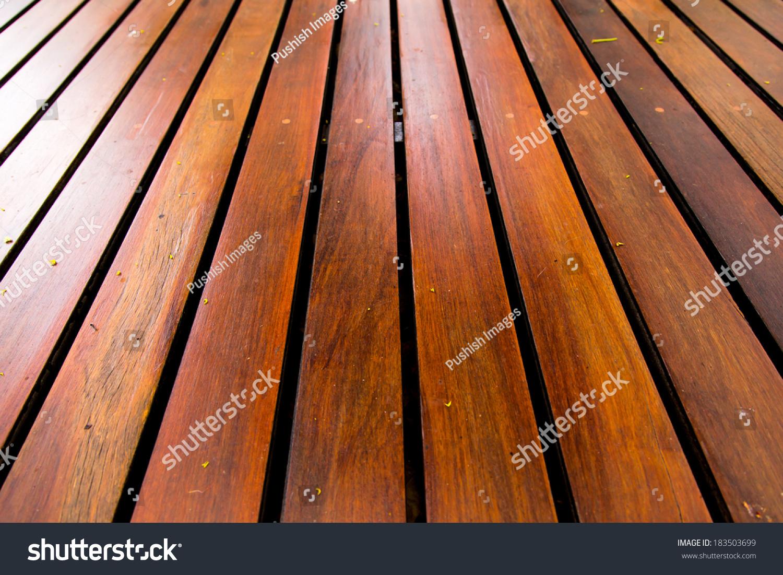 Teak Wood Stocks ~ Teak wood floor pattern stock photo shutterstock