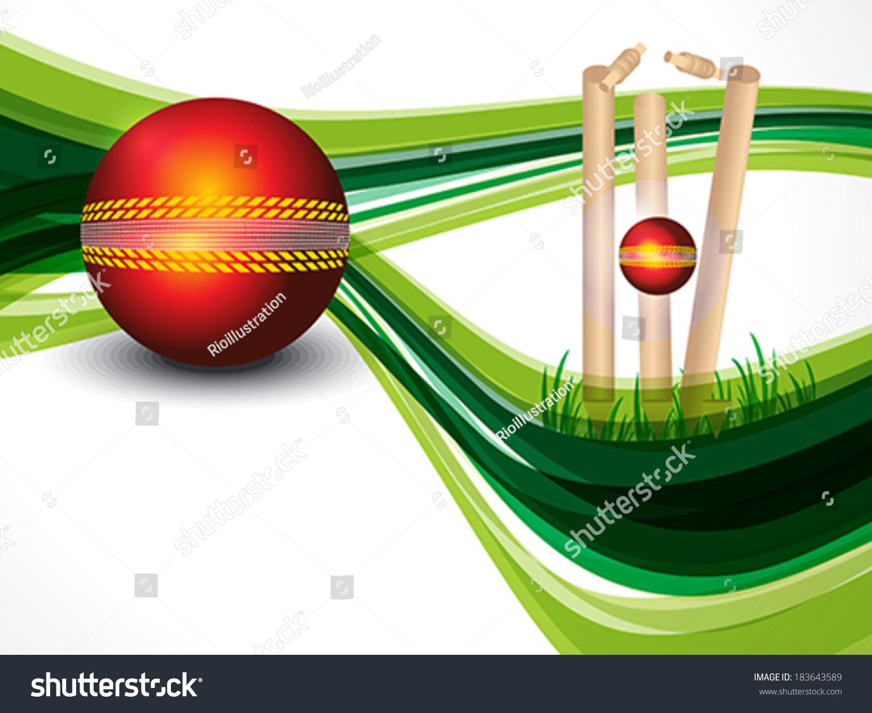 live cricket match dansk escort