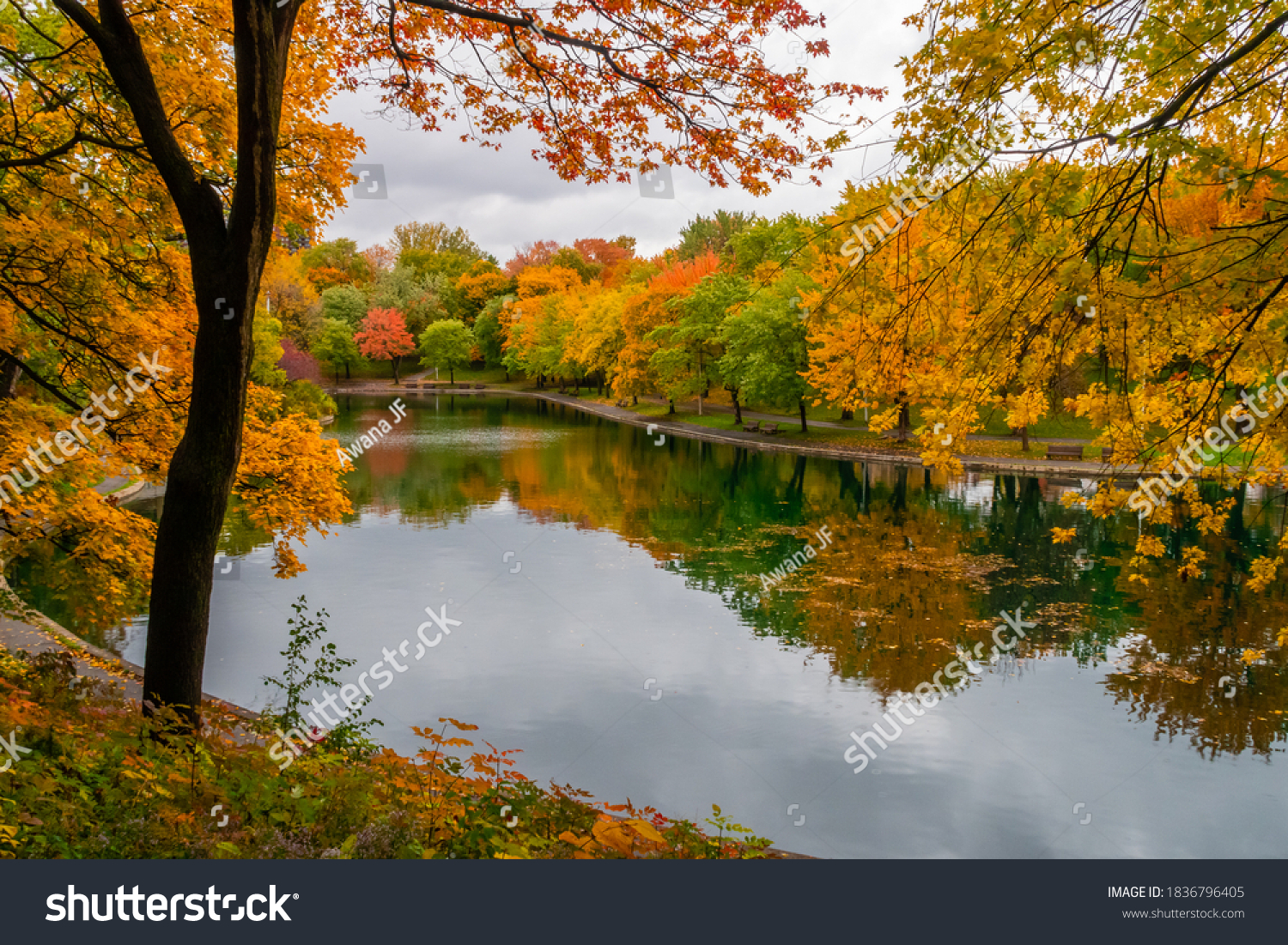 stock-photo-autumnal-view-of-the-lafonta