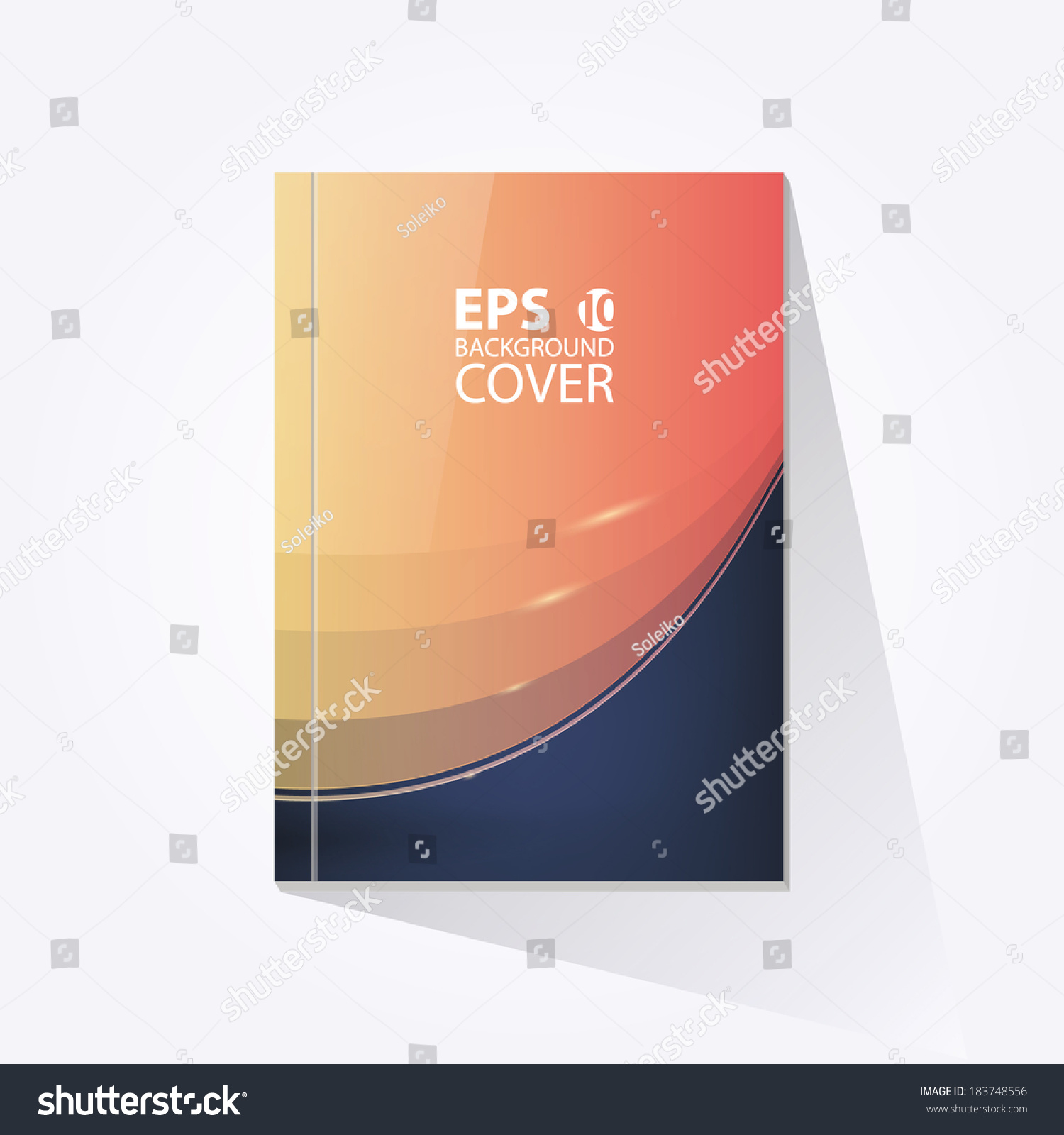 free online book cover maker by canva - Book Cover Design Ideas