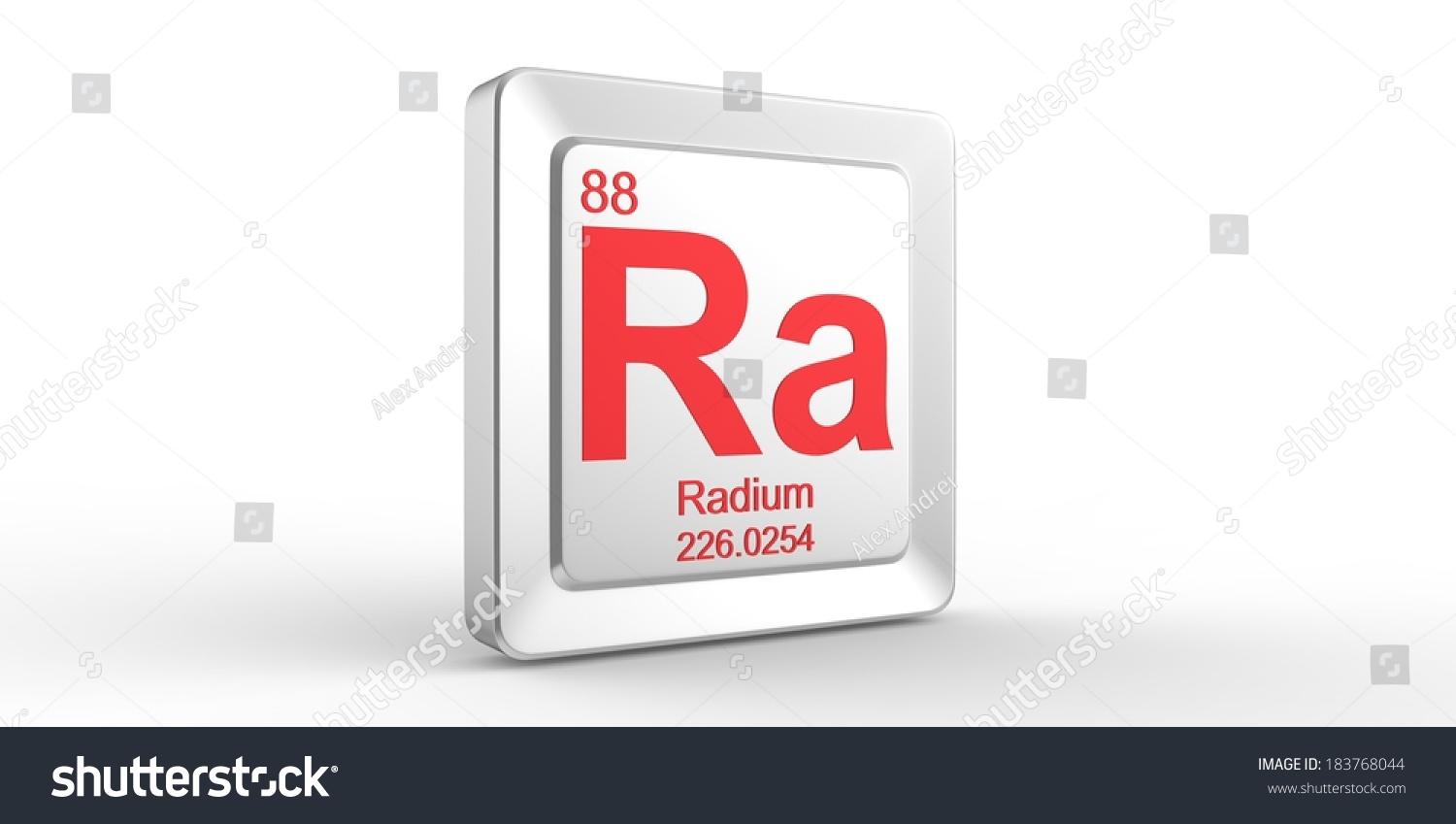 Radium element periodic table information radium periodic symbol gamestrikefo Images