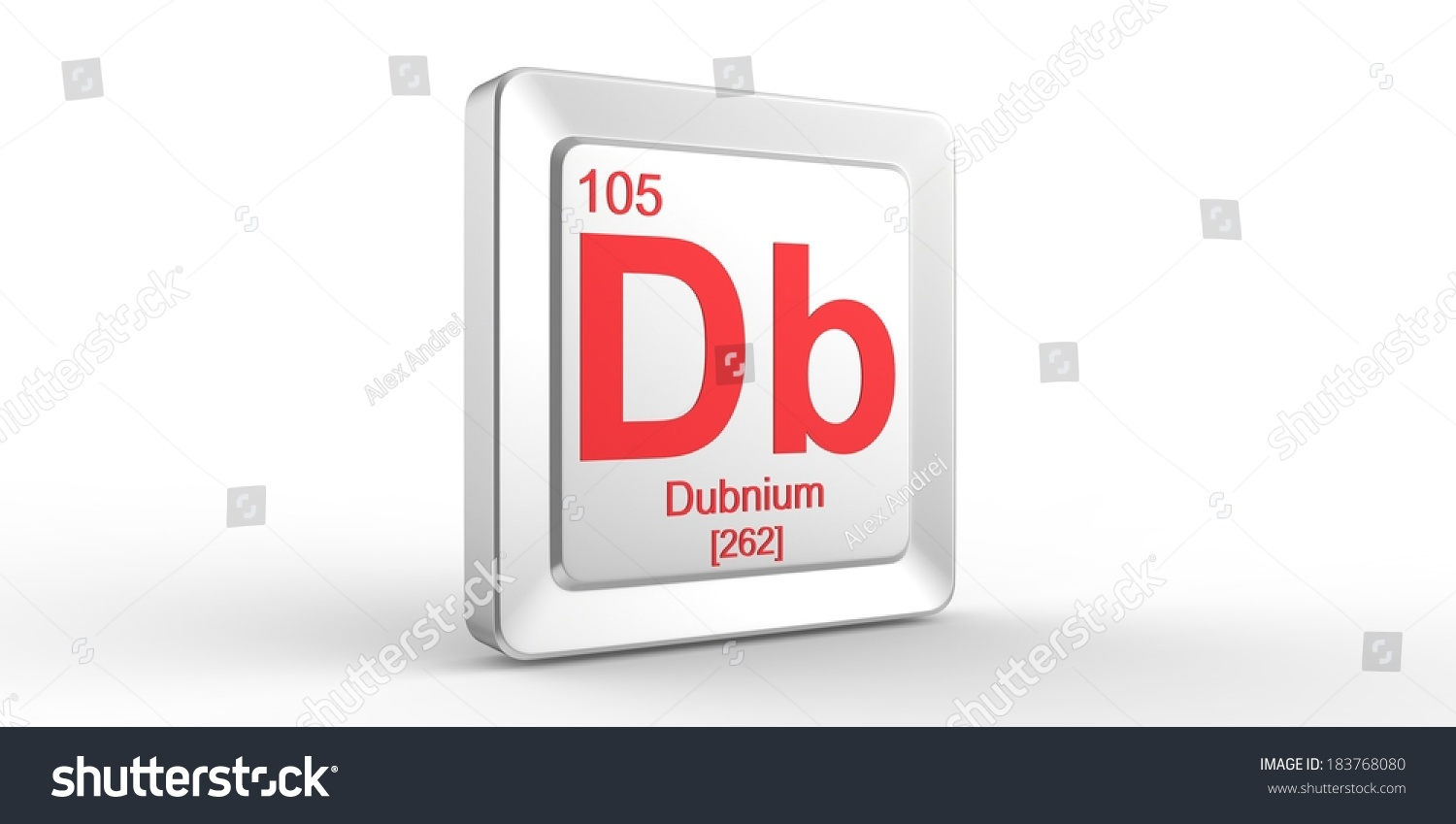 Periodic table db gallery periodic table images periodic table db image collections periodic table images periodic table db choice image periodic table images gamestrikefo Images