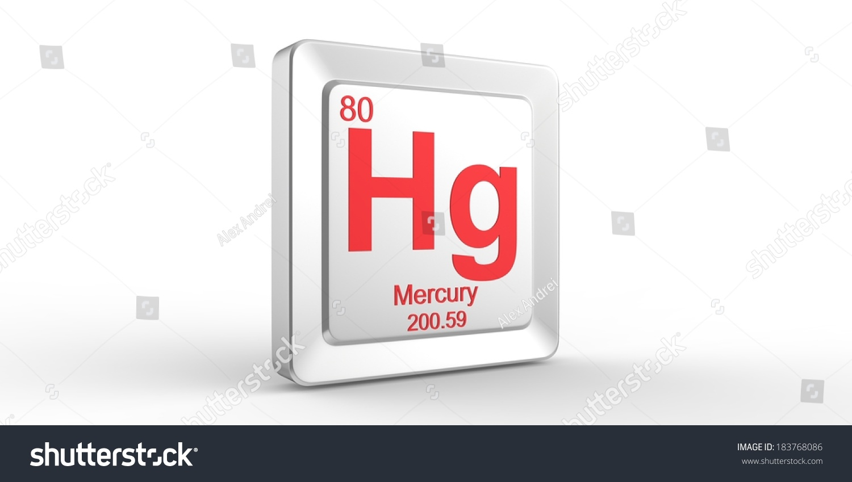 Hg symbol 80 material mercury chemical stock illustration 183768086 hg symbol 80 material mercury chemical stock illustration 183768086 shutterstock urtaz Choice Image