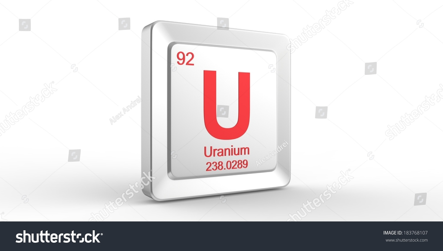 Periodic table uh gallery periodic table images longest word made from the periodic table gallery periodic table u symbol periodic table aviongoldcorp u gamestrikefo Image collections