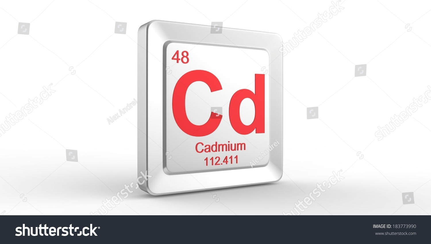 Element cd periodic table image collections periodic table images cadmium periodic table gallery periodic table images element cd periodic table choice image periodic table images gamestrikefo Image collections