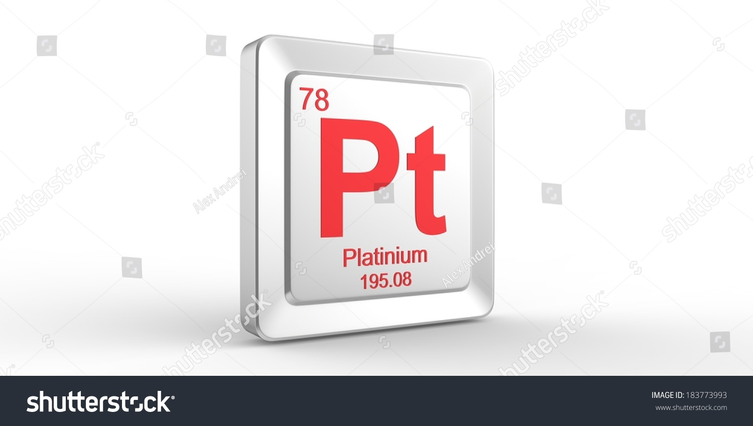 Pt symbol 78 material platinum chemical stock illustration pt symbol 78 material for platinum chemical element of the periodic table gamestrikefo Choice Image