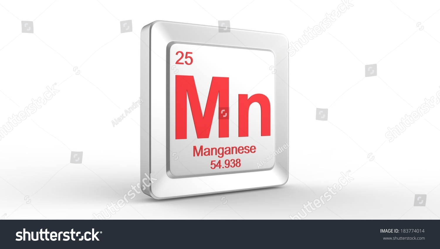 Mn symbol 25 material manganese chemical stock illustration mn symbol 25 material for manganese chemical element of the periodic table biocorpaavc Image collections