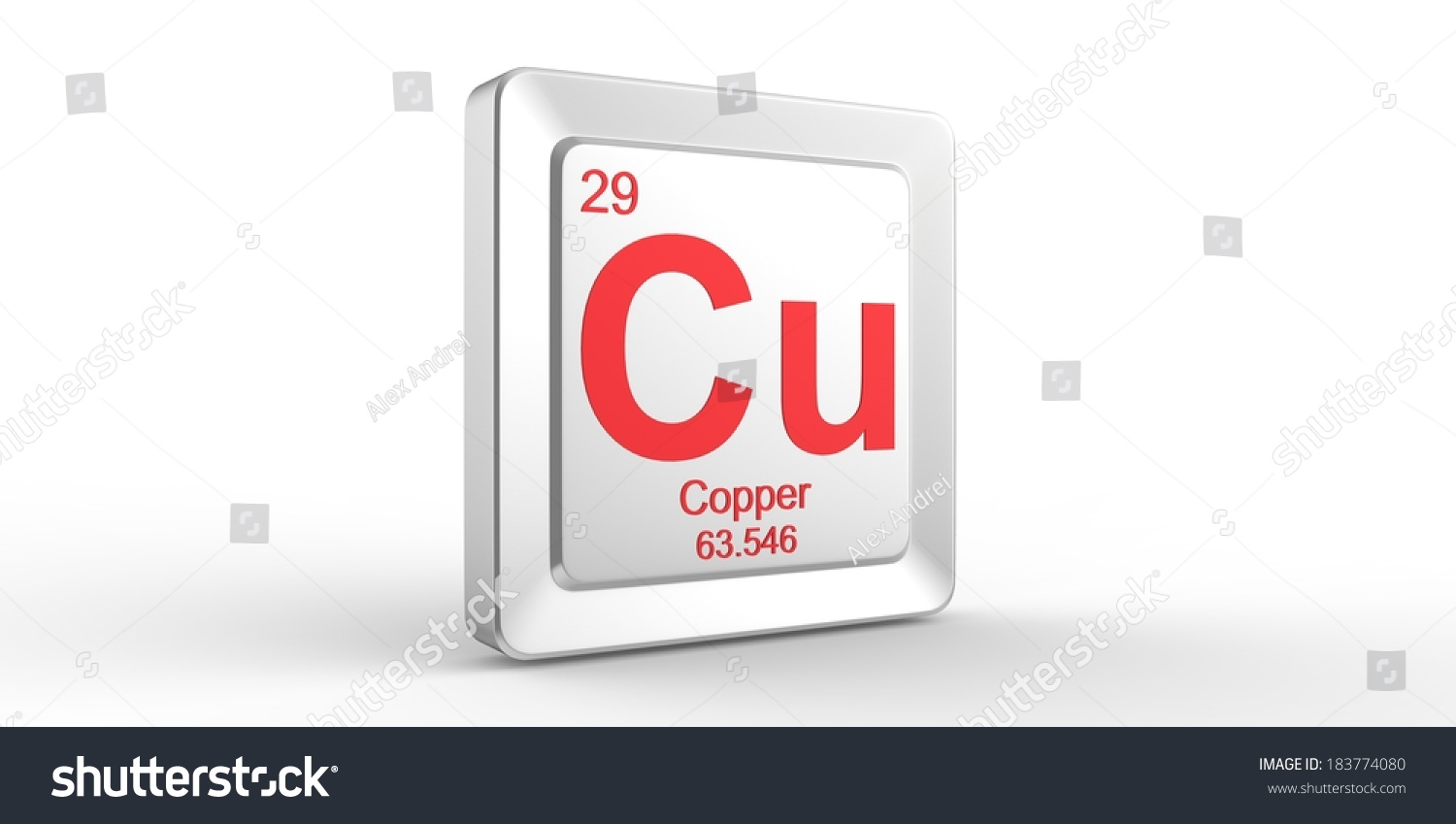 Symbol for copper gallery symbol and sign ideas cu symbol 29 material copper chemical stock illustration 183774080 cu symbol 29 material for copper chemical buycottarizona