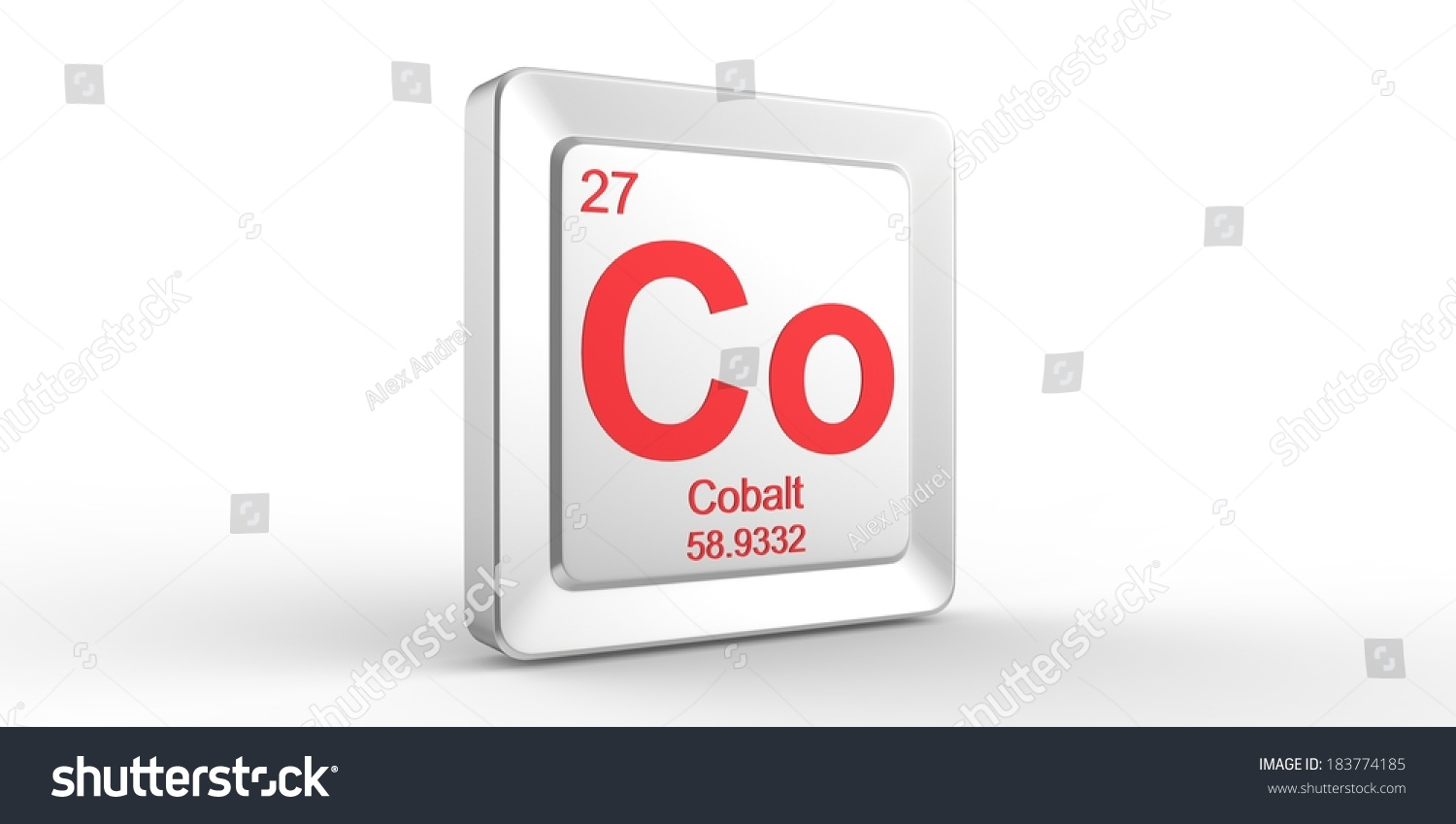 Cobalt periodic table facts images periodic table images cobalt periodic table facts gallery periodic table images cobalt periodic table facts images periodic table images gamestrikefo Choice Image