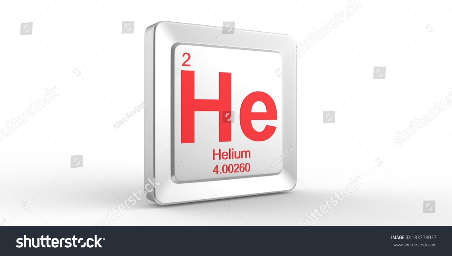 Helium element symbol gallery symbol and sign ideas he symbol 2 material helium chemical stock illustration 183778037 he symbol 2 material for helium chemical buycottarizona