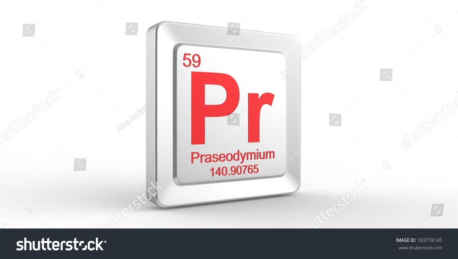 Pr element periodic table image collections periodic table images pr symbol 59 material praseodymium chemical stock illustration pr symbol 59 material for praseodymium chemical element gamestrikefo Image collections