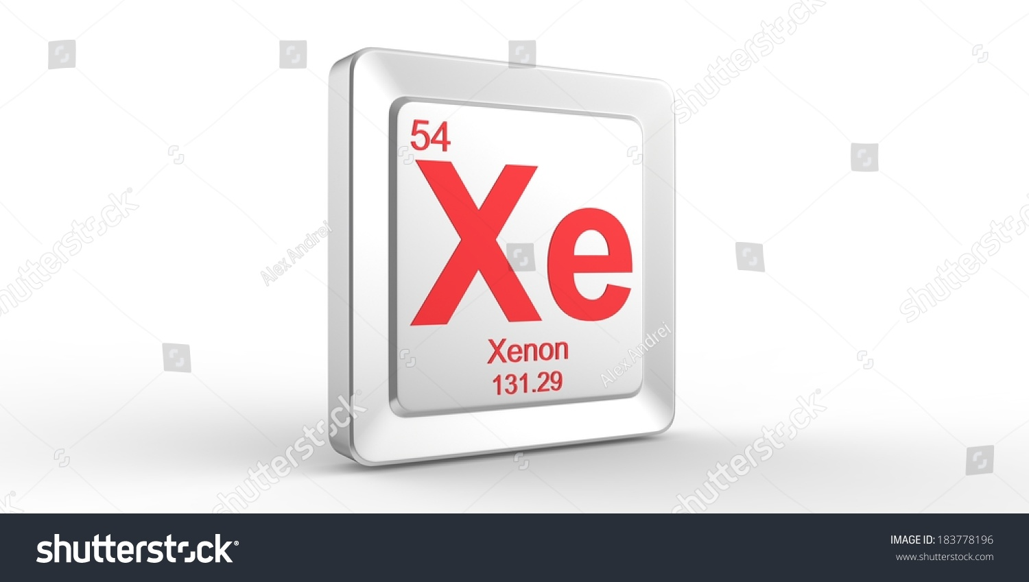 Xe symbol 54 material xenon chemical stock illustration 183778196 xe symbol 54 material for xenon chemical element of the periodic table gamestrikefo Choice Image