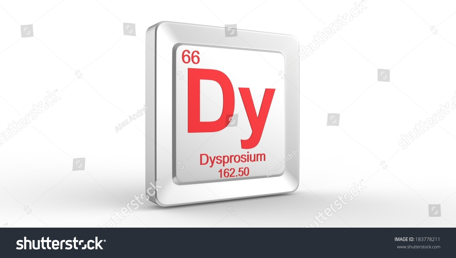 Element 66 periodic table image collections periodic table images element 66 periodic table choice image periodic table images element 66 periodic table choice image periodic gamestrikefo Image collections