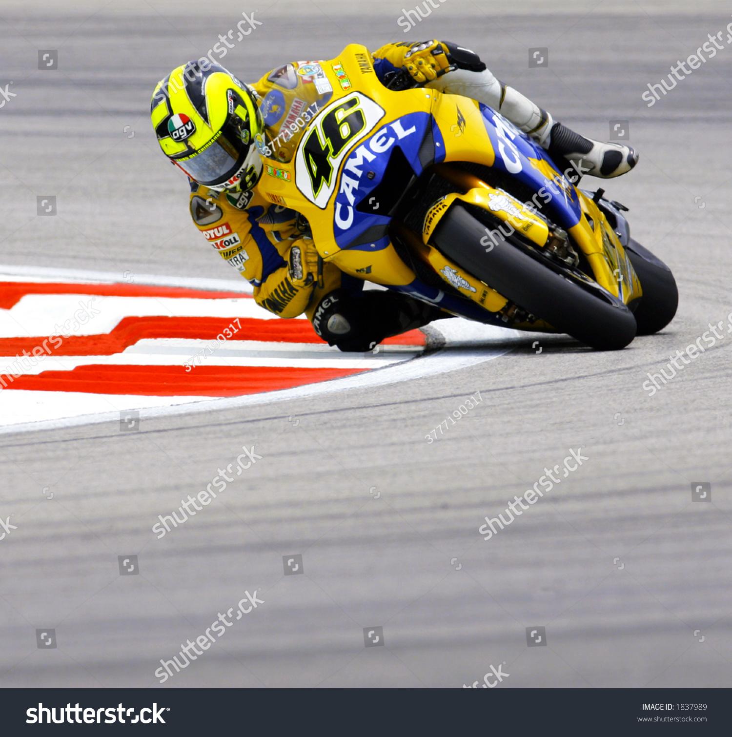 motogp english riders