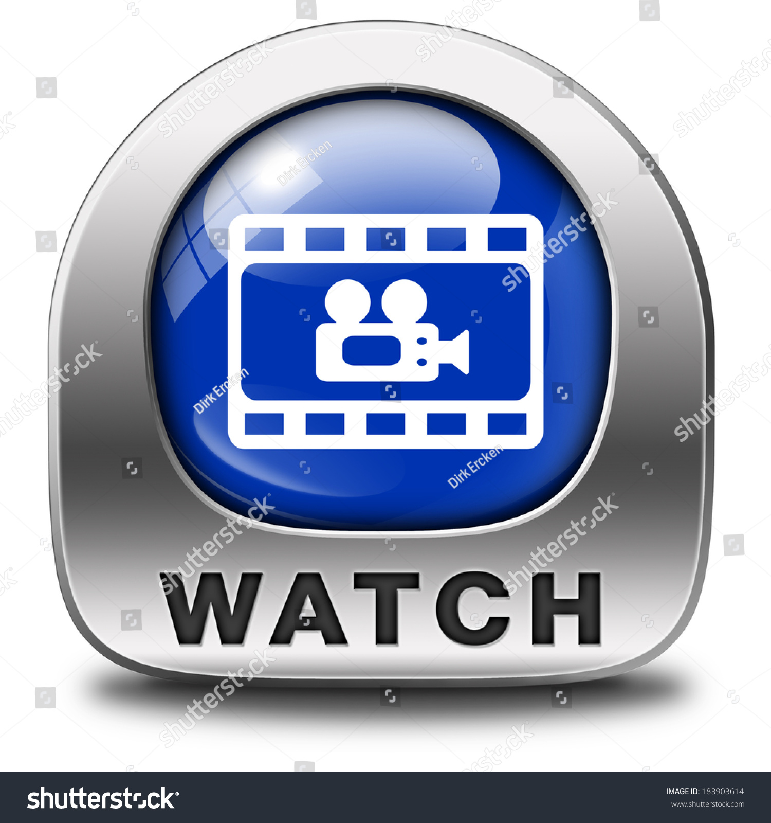 Give me a clip watch video online 53