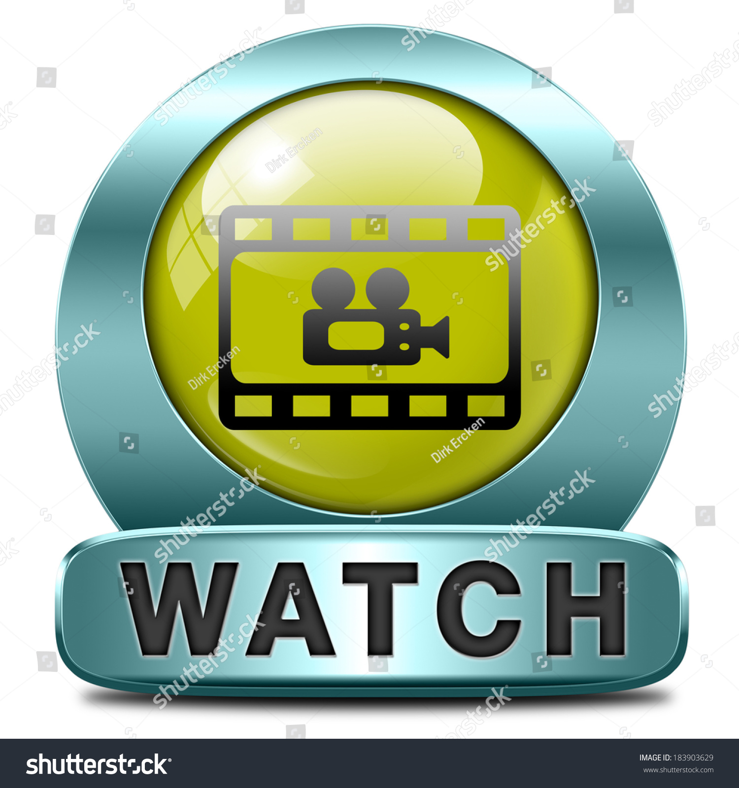 Give me a clip watch video online 75