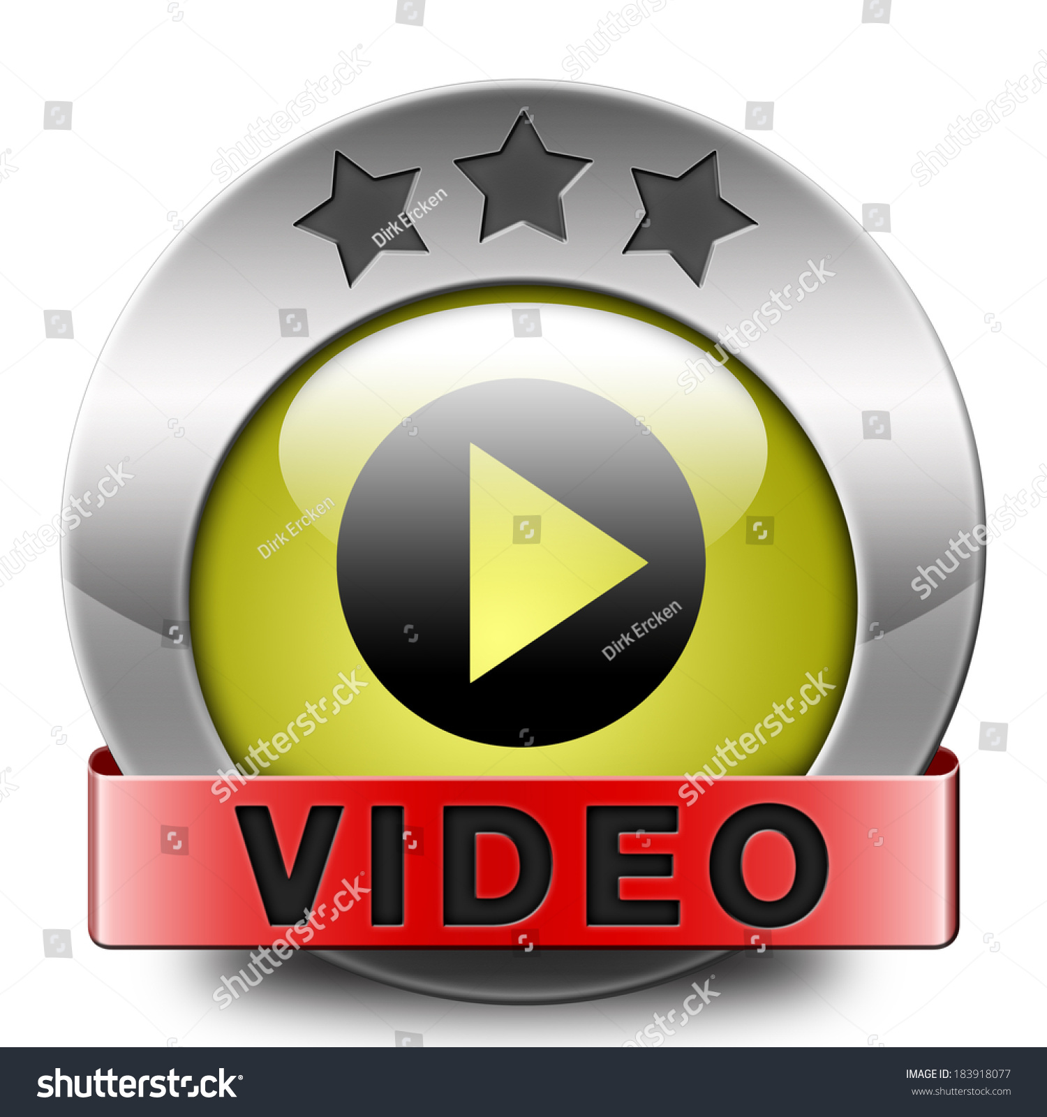 Give me a clip watch video online 42