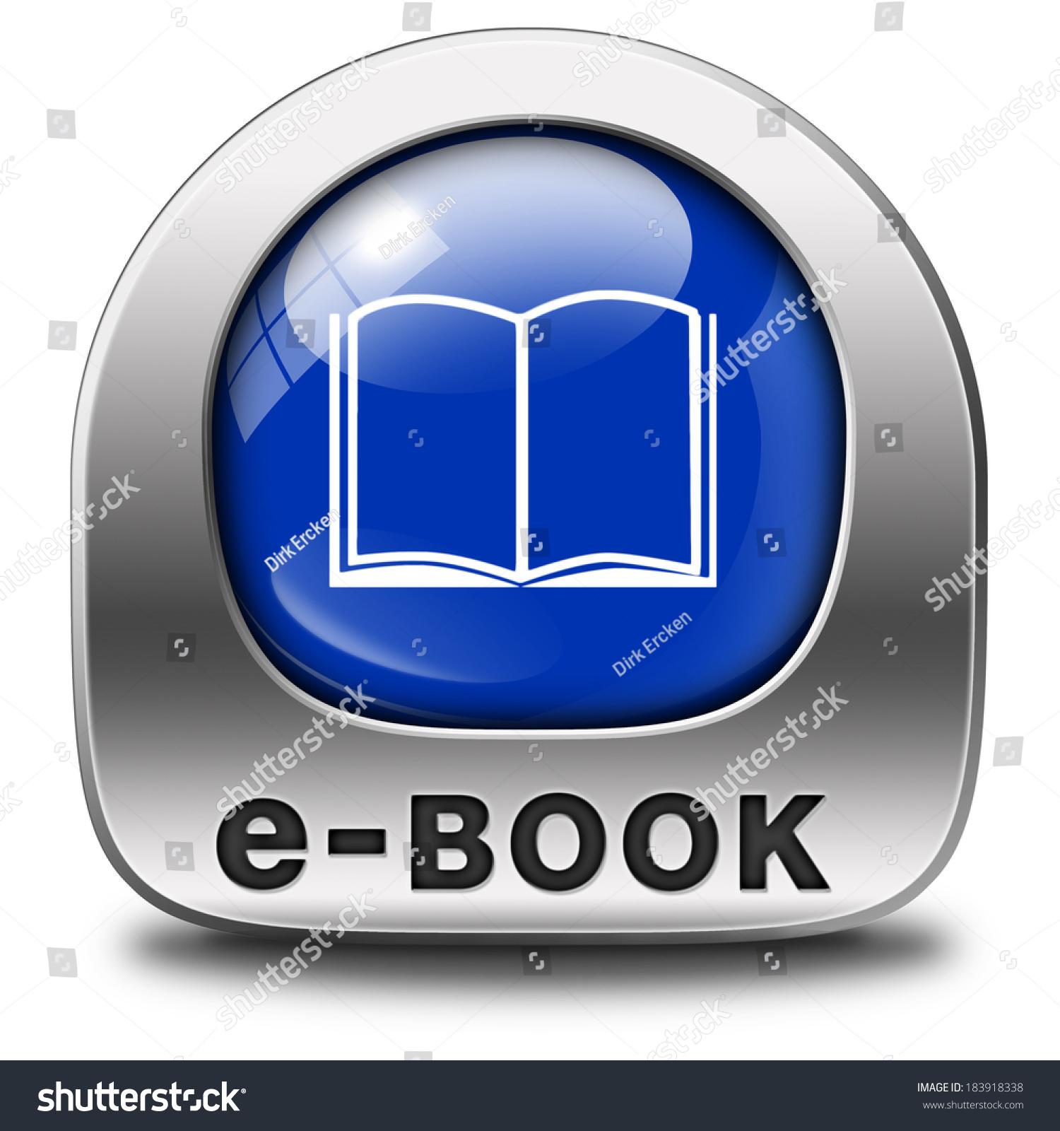 download die bedeutung des börsenkurses bei der abfindung von minderheitsaktionären gem § 305 aktg eine kritische auseinandersetzung