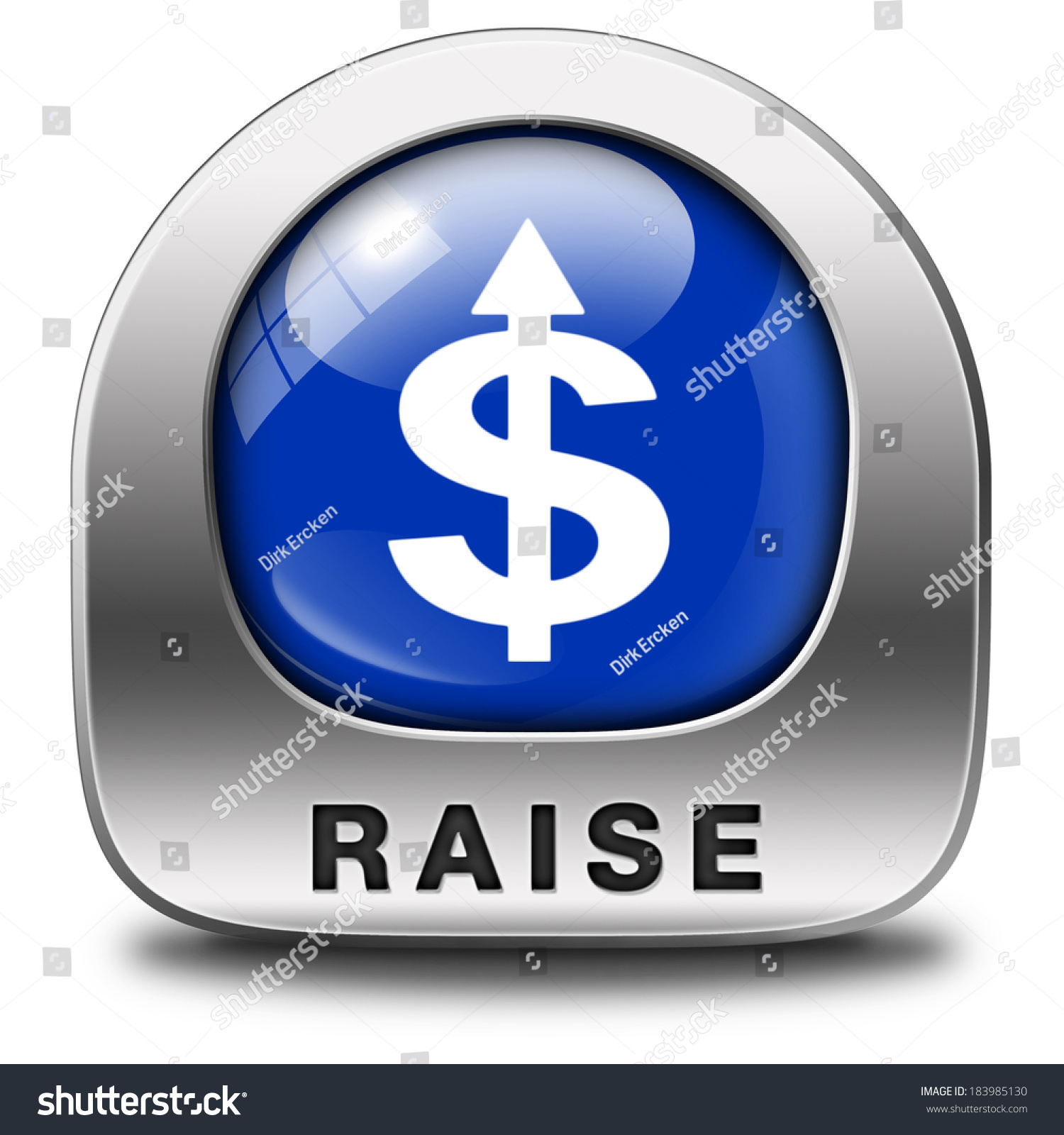 income raise rise higher salary pay stock illustration  income raise a rise in higher salary pay increase negotiation for job promotion