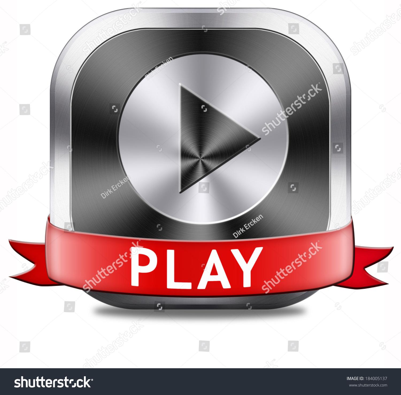 Watch the clip watch video online 83