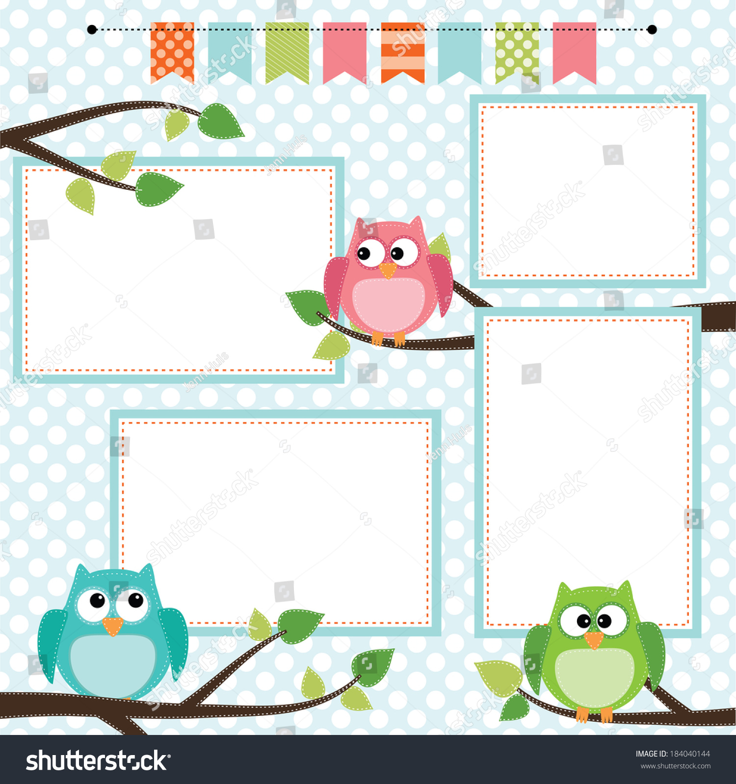 Fine 1.5 Inch Circle Template Tall 13 Birthday Invitation Templates Flat 16 Birthday Invitation Templates 2 Binder Spine Template Young 2 Inch Button Template Coloured2 Inch Circle Template Owl Scrapbooking Template Banner Bunting 4x6 Stock Illustration ..