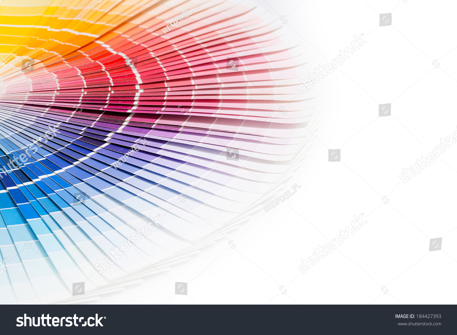 rainbow and colors essay example The social, historical, and evolutionary signals of colors plus, a video that shows  how newton arbitrarily named the colors of the rainbow.