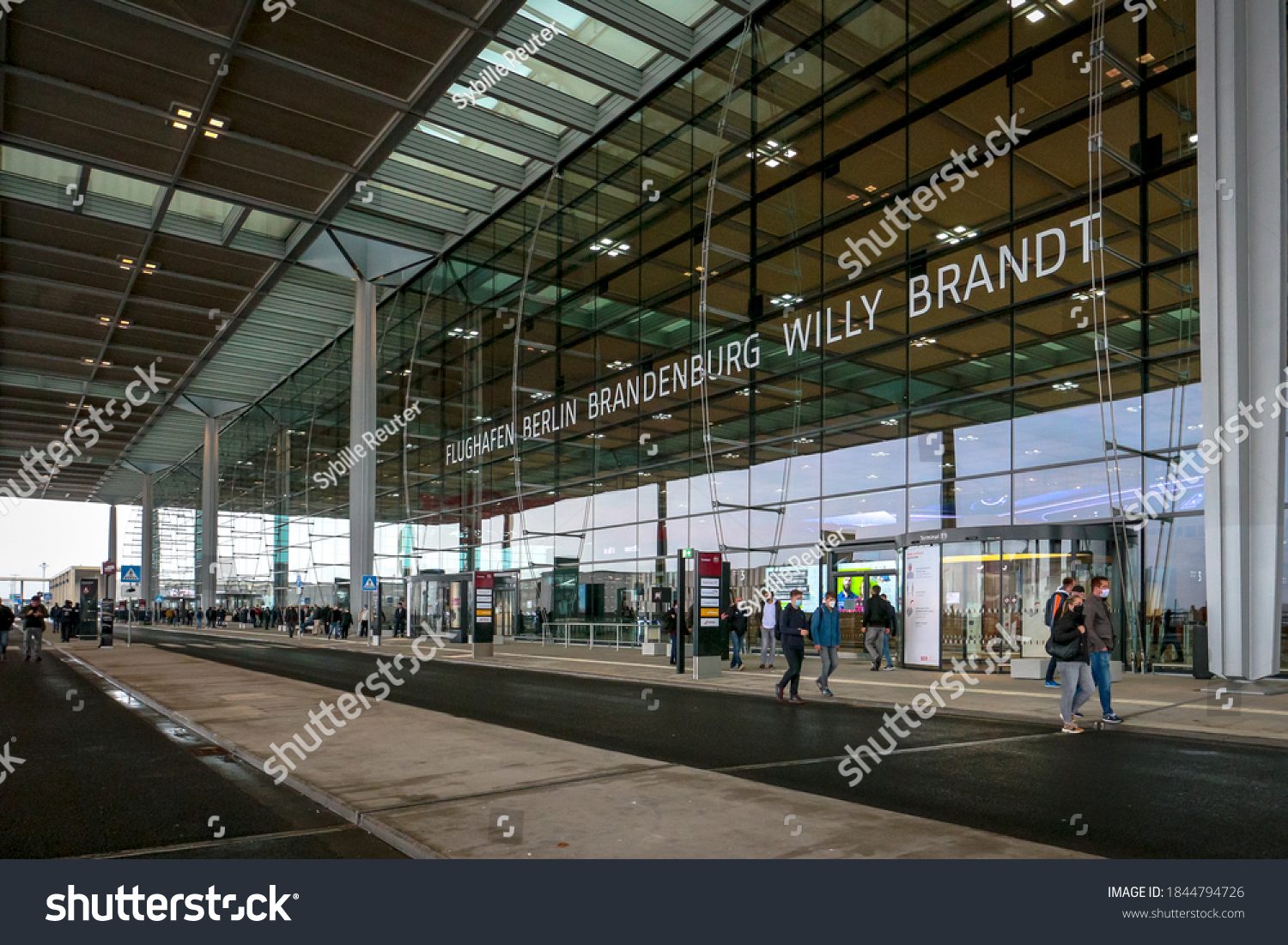 stock-photo-berlin-germany-october-exter