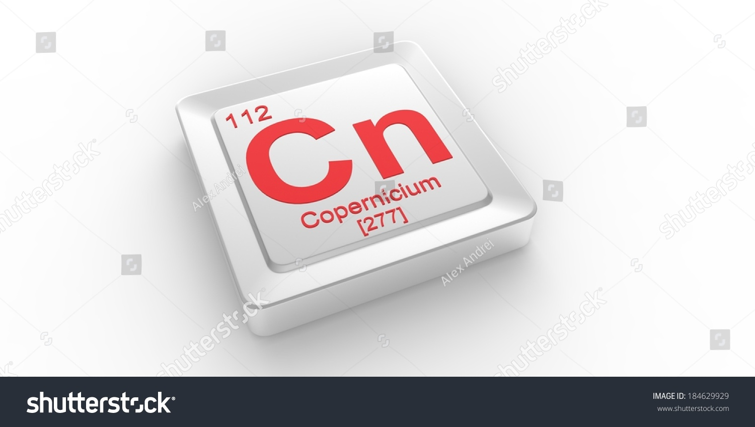 Cn element periodic table choice image periodic table images cn periodic table element images periodic table images cn periodic table choice image periodic table images gamestrikefo Image collections