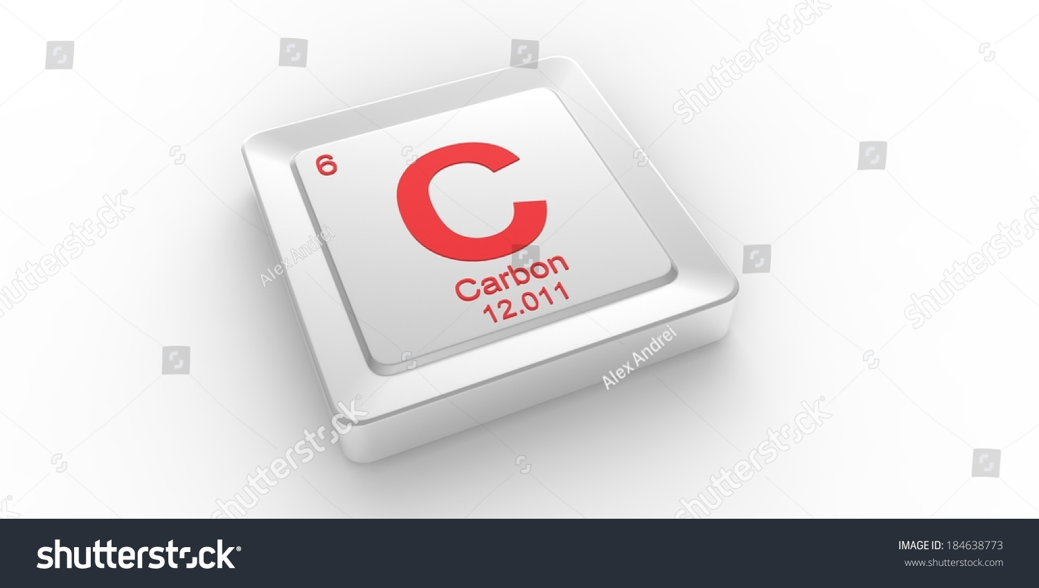 Periodic table symbol c gallery periodic table and sample with c symbol 6 material carbon chemical stock illustration 184638773 c symbol 6 material for carbon chemical buycottarizona